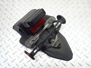 2012 11-13 Honda CBR 250R CBR250R Rear Fender Cowl Body Oem Back Cover