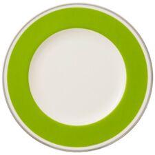 Villeroy & Y Boch Anmut Bosque Verde Plato de Comida 27cm nuevo nwol