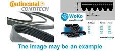 Belt Contitech 5PJ686, 686pj5,5pj 686,270J Fitness machines,Exercise bikes,tools