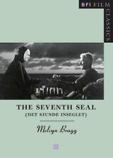 The Seventh Seal (Bfi Film Classics) By Melvyn Bragg