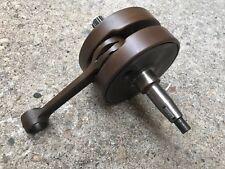 03 Honda CR250 OEM Crankshaft Rod Crank Shaft 13300-KZ3-L20 02 CR250R CR 250