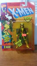 1994 TOY BIZ THE X-MEN ROGUE MOC MARVEL COMICS