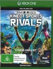 Kinect Sports Rivals Xbox One CODICE!!