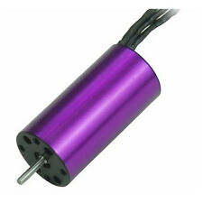 Emax - Motore Brushless 5750 rpm/v B2030-16