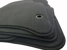 Premium Fußmatten für VOLVO XC90 Bj.2002-2014 Velours Matten
