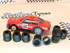 16 pneus AR Carrera SERVO 160