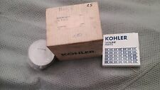 41-874-12 Kohler piston set