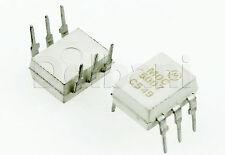 MOC5007 Original New Motorola Integrated Circuit Replaces NTE3090