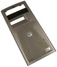 Dell PowerEdge 700 Front Cover Bezel Assy New M1206 U1366
