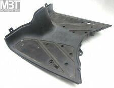 Piaggio Vespa TPH 125 Trittbrett footboard Fußraum Verkleidung