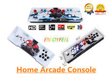 2020 Newest Pandora Box 12S 3188 In 1 Video Games 3D&2D Home Arcade Console Usa