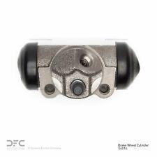 Drum Brake Wheel Cylinder Rear Left DFC 375-54016