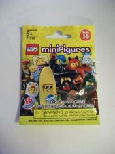 LEGO Mini figures Series 16 sealed bag 71013 last one