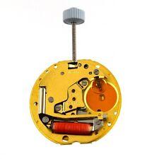 Ronda 785 Quartz Watch Movement for Parts or Repair