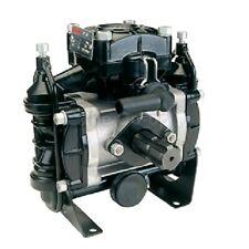 Silvan 60/20 Diaphragm pump for sprayers