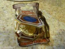 Disney DSF GSF Pin PIRATES OF THE CARIBBEAN Jack Sparrows COMPASS LE HTF RARE