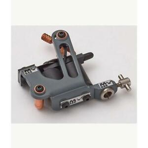 MICKY BEE - ORIGINAL BEE STING TATTOO MACHINE - LINER - ALL COLOURS