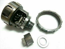 FORD MAZDA 6F35 TRANSMISSION DIFFERENTIAL SET AWD 39 TOOTH SUN GEAR
