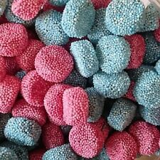 Jelly Spogs Retro Sweets Party Wedding Favours Candy Buffet Pick n Mix