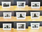White Wood Picture Photo Frame Home Decoration Wedding Gift For Friends Family