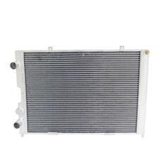 ALLOY RADIATOR ALFA ROMEO 95-06 GTV / SPIDER 1.8 2.0 3.0 3.2 TURBO PETROL