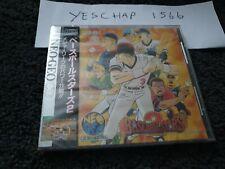 Neo Geo Cd ,Baseball Stars 2 Japanese , Sealed / New