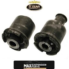 Front Lower Suspension Control Arm Bushing Kit for 03-06 Expedition Navigator