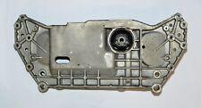 Konsole Aggregateträger  1K0199369G Leon 1P  1,4TSI 90KW  CAXC Original VW