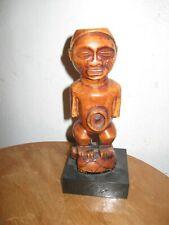 New listing Bakongo/Yombe Figure