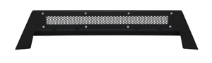 GoRhino 26373T BR5 Light Mount Bar for 2014-2015 Chevrolet Silverado 1500