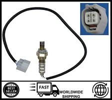 Oxygen Lambda Sensor FOR Jaguar S_Type [1999-2009] 2.5 V6 / 3.0 V6