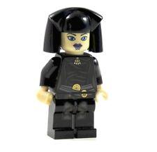 Lego Star Wars™ Figurine Luminara Unduli Mini Figurine Sw310 7869 with 2 Faces