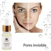 10g Pore Shrinking Essence Tightening Moisturizing Oil control Blackhead Remover