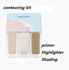 [innisfree] Face  contouring kit ( limited)