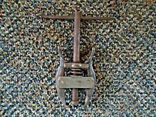 """Vintage Blue Bird No.21 Battery Cable Terminal Puller """" GREAT COLLECTIBLE ITEM """""""