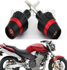 Frame Sliders Anti Crash Protector For Honda CB 900F CB900F Hornet 919 2002-2007