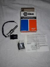Oxygen Sensor-OE Echlin/Napa fit Chrysler  TC Masarati 2.2L Turbocharged ..1990