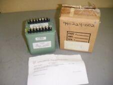 Ohio Semitronics CTA-1248 Transducer CTA1248Y30