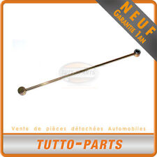 Biellette Tringlerie Boite de Vitesse Peugeot 106 Citroen Saxo AX  245269 245283