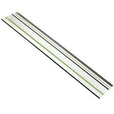 Festool Guide Rail Track FS 800/2 800mm/32in For TS/TSC 55/75 Plunge Saw 491499