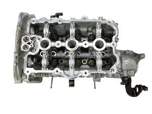 Testata Sx per Audi A5 8T QU 07-12 06E103403A
