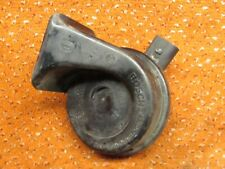 1K0951223B Hupe Hochton Hochtonhupe original VW Golf 5 6 Kombi Caddy Touran 1T
