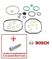 Pochette de joints: pompe à injection BMW/AUDI/OPEL/VOLKSWAGEN/VW/RENAULT/GOLF
