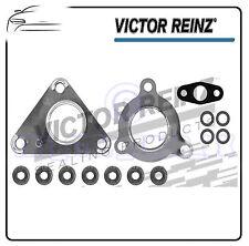 Renault Laguna Megane Scenic 1.9 Di-d Victor Reinz Turbo de montaje kit de montaje