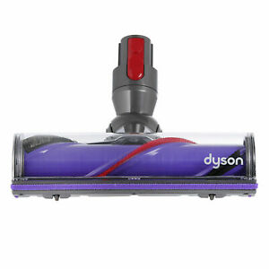 Genuine Dyson V8 Quick Release Direct Drive Motorhead 967483-01