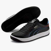 Puma x BMW MMS GV Special (Men's Size 10.5) Athletic Casual Sneaker Leather Shoe