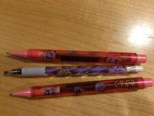 sailor moon vintage sharp pencil pen set SEIKA NAKAYOSHI