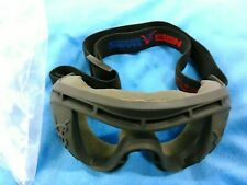 Swivel Vision Focus Sports Vision Training Goggles NOB