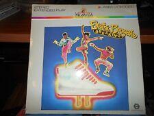 Electric Boogaloo  Breakin' 2 MGM/UA  LaserDisc  ML100580