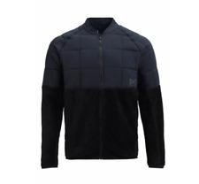 Burton AK Hybrid Insulated Jacket - Men's Size XL